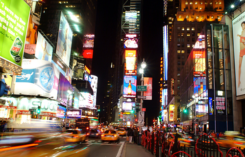new york 39 s top 10 times square and theater district part 1