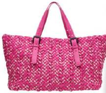 Description: 8. Bottega Veneta, $7,660