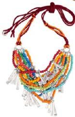 Description: 6. Triby Phoenix, $595