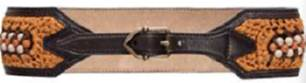Description: 7. Burberry, $850