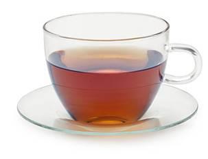 Description: Black tea