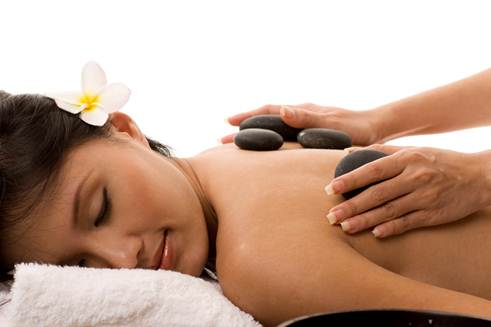 Description: Post-exercise massage promotes the growth of new mitochondria.