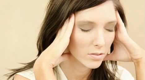 Description: I have regular massages but feel dizzy afterwards as I have low blood pressure.