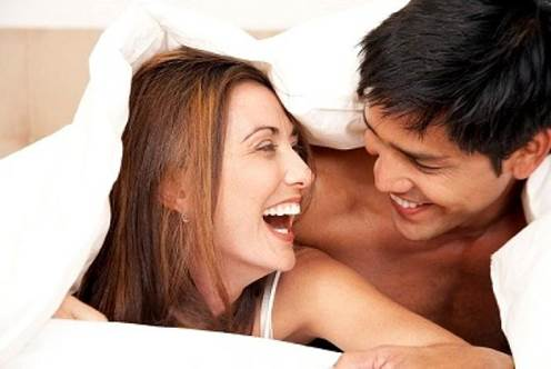 This means that each form of orgasm may actually be perceived as a wildly different experience.