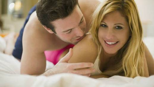And there is now evidence that orgasms can be achieved from mental arousal alone.