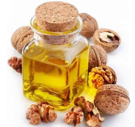 The body can't synthesize its own ALA, or cousin linoleic acid (LA), so you need to get it from food or a supp.