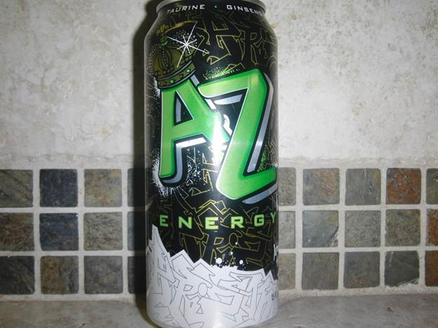 Arizona Energy