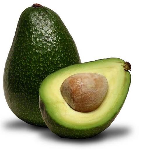 Rich in skin-conditioning vitamin E, carotenoids and vitamin C.