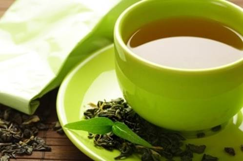 Tea can help women lose weight the most effectively.