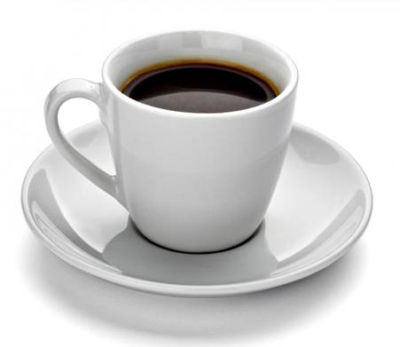 Pregnant women need to avoid foods that have stimulating features like coffee.