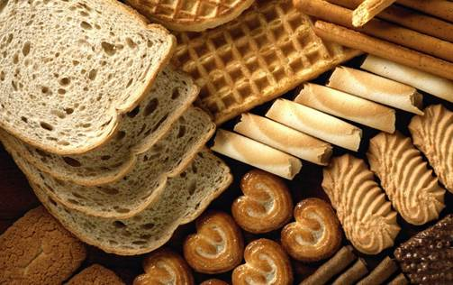 This may mean you're not eating the right carbs at the right times, or your overall carbohydrate intake is too low.