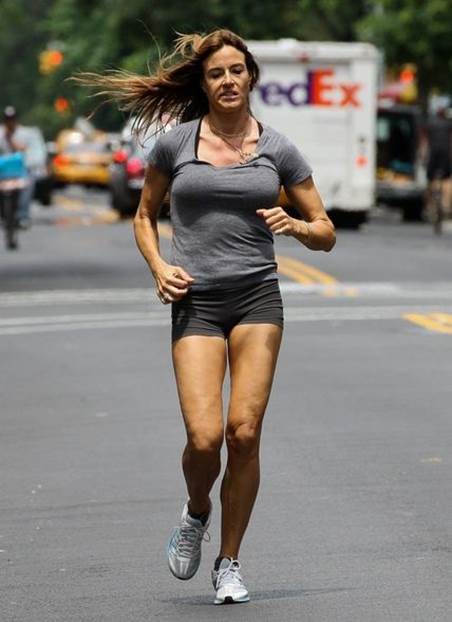 For while there's no dispute moderate exercise boosts fitness and heart health, some scientists believe endurance athletes risk permanent damage to their hearts.