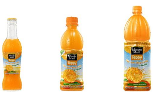 Pregnant women should avoid drinking kinds of orange juice that are canned.
