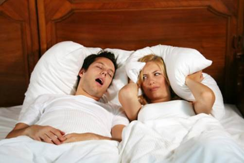 The reasons that cause snore include gigantism tonsil, soft and thick palate, inflamed tonsil, narrow trachea because of obesity…