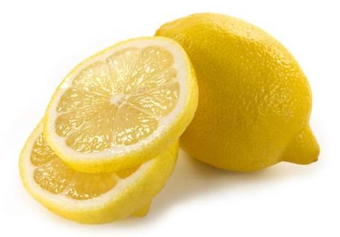1 tbsp lemon juice