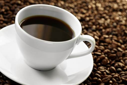 Caffeine can reduce the abilities of the muscles of the oviducts which move eggs from ovaries to the uterus.