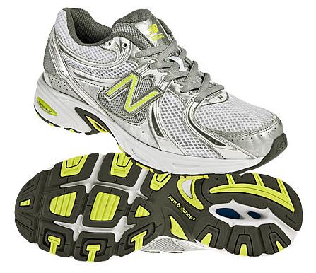 Description: Description: New Balance 470 Women's Running Shoes