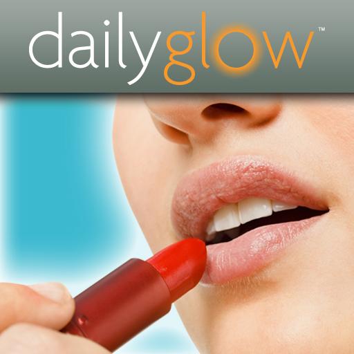 Description: Beauty Tips