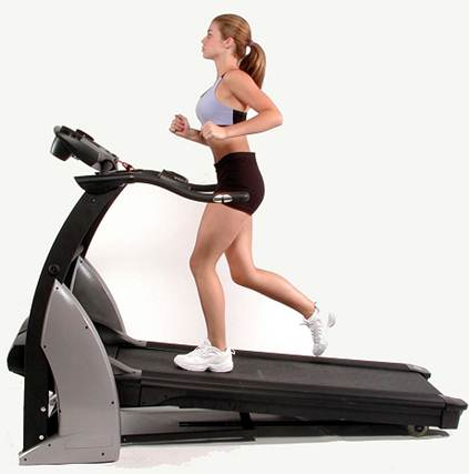 Description: cardio and strength training workout
