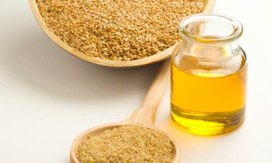 Description: The key to EFAs – as with so many health times more omega-6 than omega-3 fatty acids