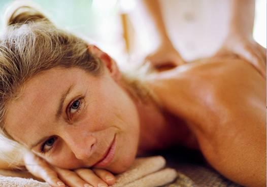 Description: Description: Skin-tightening and resurfacing treatments