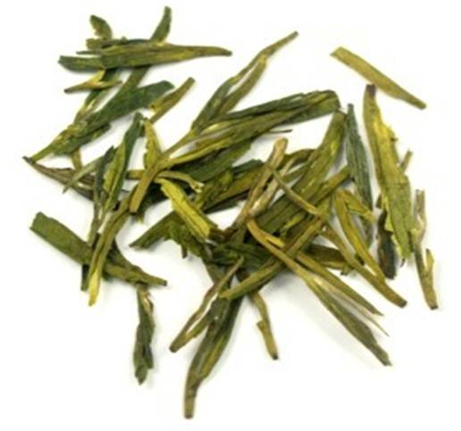 Description: Adverse affects of green tea are linked to the state of your health