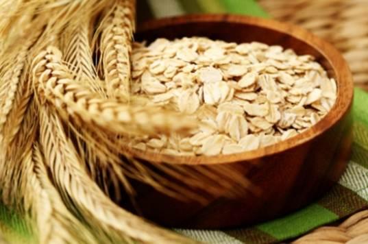 Description: It stimulates the production of Pitocin, a key milk-making hormone.