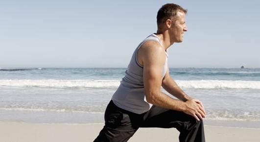 Description: simple fitness