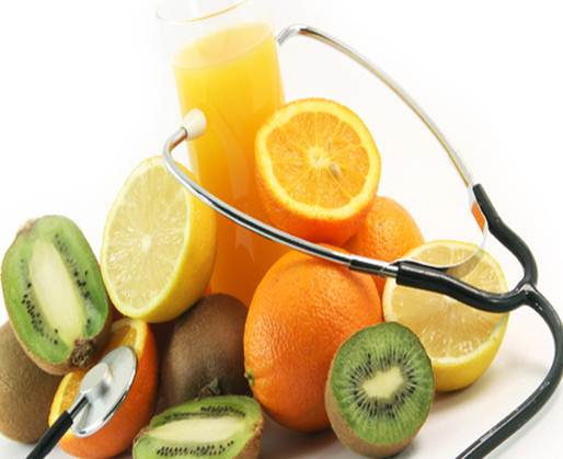 darmdivertikel entzündung ernährung