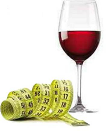 Description: Description: If you do drink, opt for one glass of red wine
