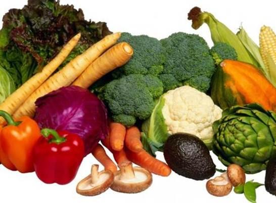 Description: Nutrition Expert