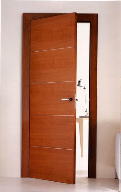 The door ajar for Indian bedroom door designs