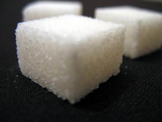 Description: The Sugar Blockers