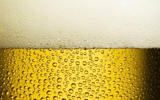 Description: Beer