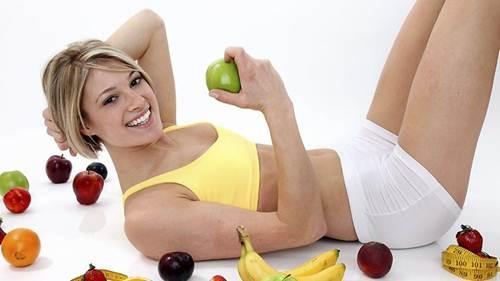 Description: the detox diet