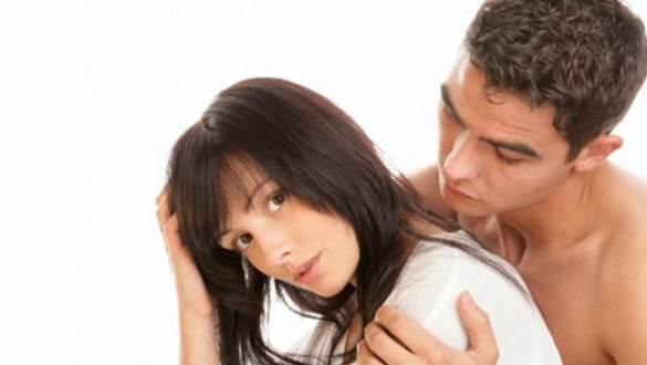Is Stress Killing Your Libido?