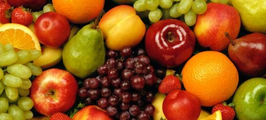 Pregnant women should eat foods that have plenty of vitamin C and B6 which are appetizing.