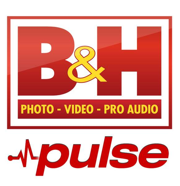 • B&H Photo
