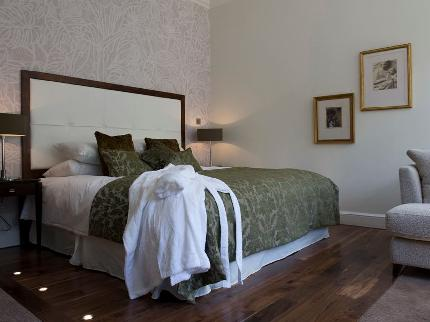 10 Restaurants With Rooms In The Uk Part 2 The Three