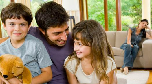 Description: Do parents unknowingly contribute in generating jealously in children?