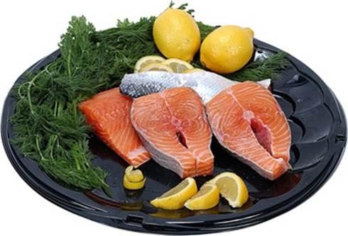 Description: http://blog.foodfacts.com/wp-content/uploads/2011/12/oily_fish1.jpg