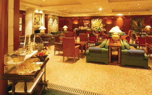 hotel enjoy berlin