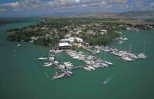 Description: Island Puerto Rico