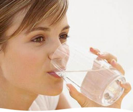 Description: Liquidity reassessed you don't need to drink eight glasses of water a day to prevent dehydration and stay healthy.