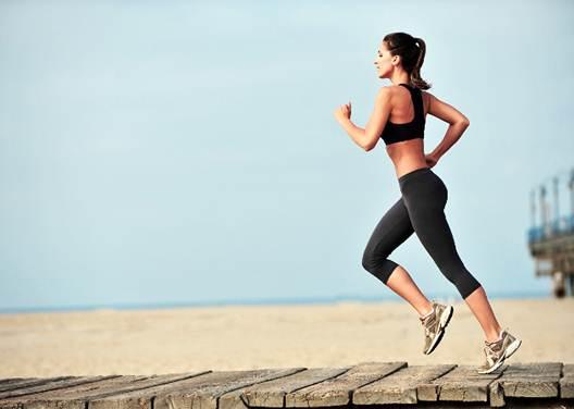 Description: Fuel your workout