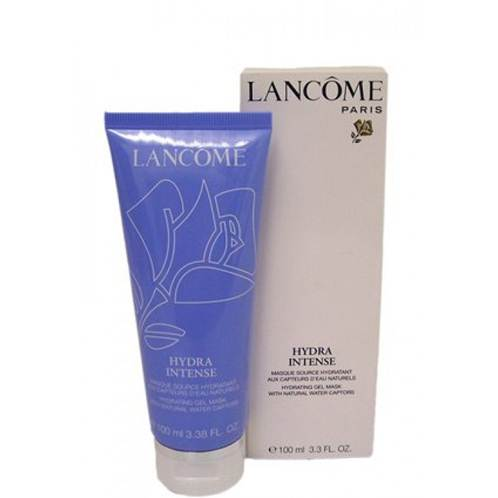 Description: Lancôme Hydra Intense Hydrating Gel Mask