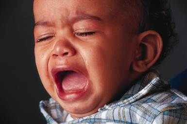 Description: http://cdn.uproxx.com/wp-content/uploads/2010/03/baby-crying.jpg