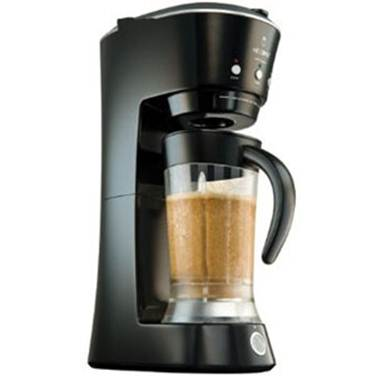Description: Whiz the garlic, spring onions, root ginger, chilli, coriander and coconut milk in a blender until smooth
