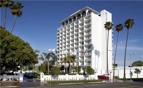 Description: MR Beverly Hills, Los Angeles