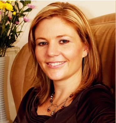 Description: Dr. Adele Romanis
